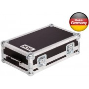 Thon Mixer Case Rane Seventy Battle
