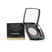 Chanel Ombre Premiere Longwear Powder Eyeshadow - # 12 Rose Synthetique (Satin) 2.2g