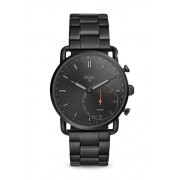 Ceas Smartwatch Fossil Q Hybrid FTW1148 Commuter