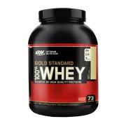 100% Whey Protein Gold Standard (2,273 kg)