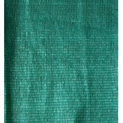 PLASA VERDE plastic- umbrire,mascare,camuflaj-rola 2 x 10m, 150 gr / mp