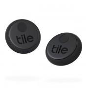 Tile Sticker bluetooth tracker (2 stuks)