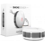 FIBARO Smoke Sensor - сензор за дим