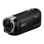 Unbranded Sony handycam hdr-cx405