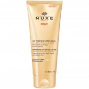 Nuxe Loción refrescante after-sun cuerpo y rostro Sun (200ml) - Exclusivo