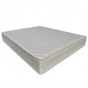 Saltea Ortopedica Pocket Memory Aquagel 7 Zone Confort - PREVI