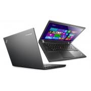 Lenovo Thinkpad T440s - Intel Core i5 4300U - 8GB - 120GB SSD - HDMI