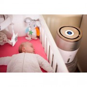 PHILIPS Humidificateur d'air