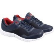 Reebok RIDE LITE RUN Running Shoes For Men(Navy)