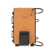 OPOP Biopel LINE 200 automatický kotol na pelety 200kW