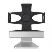 SMK-Link VP3650 VER. 2 PadDock 10 Stand & Stereo for Apple iPad