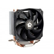 Cooler, ID Cooling SE-213V2, 130W Universal CPU
