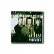 Warner Music A Ha - The Hits Of