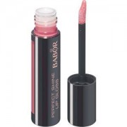 Babor Make-up Lips Perfect Shine Lip Gloss Nr. 04 Cinderella Pink 4 ml