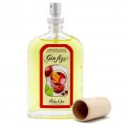 Spray Gin Fizz- Lakásillatosító