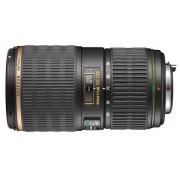 Pentax 50-135mm F/2.8 SMC DA ED IF SDM - 2 Anni Di Garanzia