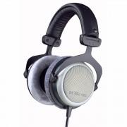 Beyerdynamic DT 880 Pro Kopfhörer