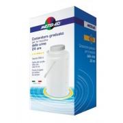 Pietrasanta Pharma Spa Contenitore Raccolta Urina Master-Aid 24 H 2500 Ml