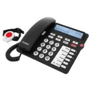 Ergophone 1310 - Telefon Ergophone 1310