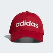 Adidas Бейсболка Daily adidas Performance Белый 56