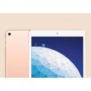 IPhone 8 64GB Zilver – A grade – Refurbished