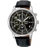 Seiko SNDC33P1 Chronograaf herenhorloge