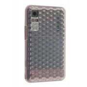 TPU Gel Case for F480 - Samsung Soft Cover (Diamond Clear)