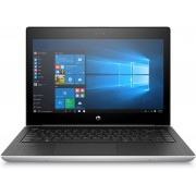 HP ProBook 430 G5 - Core i3 7100U / 2.4 GHz
