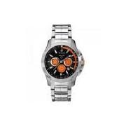 Relógio Marine Star Wb30855j /96b173 - Bulova