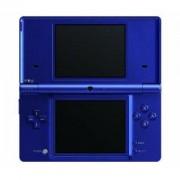 Consola Nintendo DSi Metalic Blue