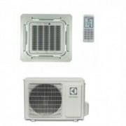 Electrolux CLIMATIZZATORE CONDIZIONATORE A CASSETTA A 4 VIE ELECTROLUX U.E. EXO27HEIWE DA 24000 BTU