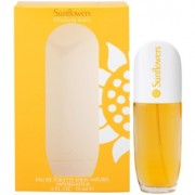 Elizabeth Arden Sunflowers eau de toilette para mujer 15 ml