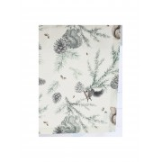 Sander Tafellaken ca. 150x250cm Sander multicolour