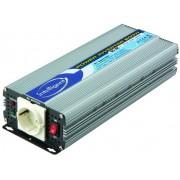 Szinuszos Inverter 12 V 600 W SN-600