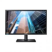 Monitor Samsung S24650UPLC - 24'', LED, Full HD, HDMI, DP