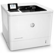 HP M609dn LaserJet Enterprise Office Mono Laser Printers