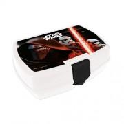 Uzsonnás doboz Star Wars
