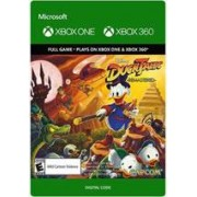 Microsoft DuckTales: Remastered