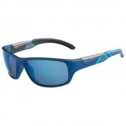 Bolle' Gafas Bolle Vibe Matte Blue / Blue