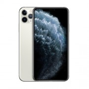 Apple iPhone 11 Pro Max 4G 64GB Plata