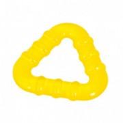 ELFI vodena glodalica - trougao RK28-5 ŽUTA