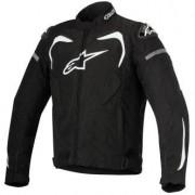 ALPINESTARS Jacket ALPINESTARS T-GP Pro Black