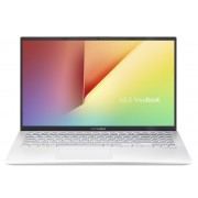 "ASUS VivoBook 15 /15.6""/ Intel i5-8265U (3.9G)/ 8GB RAM/ 512GB SSD/ ext. VC/ DOS + подарък Bag (90NB0M9C-M10340)"