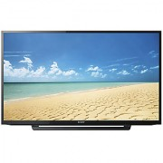 Sony Bravia 40R352E 40 inches(101.6 cm) Full Hd Imported LED TV (With 1 Year Warranty)