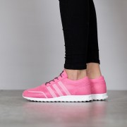 sneakerși pentru femei adidas Originals Los Angeles BB2467