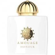 Amouage Profumi femminili Honour Woman Eau de Parfum Spray 50 ml