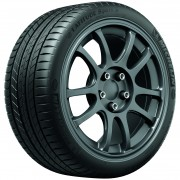 Anvelope Michelin LATITUDE SPORT 3 JAGUAR LAND ROVER 225/65 R17 106V