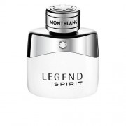 Montblanc Legend Spirit Men Eau de Toilette 30ml