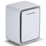 Обезвлажнител за въздух Trotec TTK 24 E, до 10L