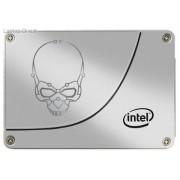 "Intel 730 Performance Series 480GB 2.5"" SATA Solid State Drive"